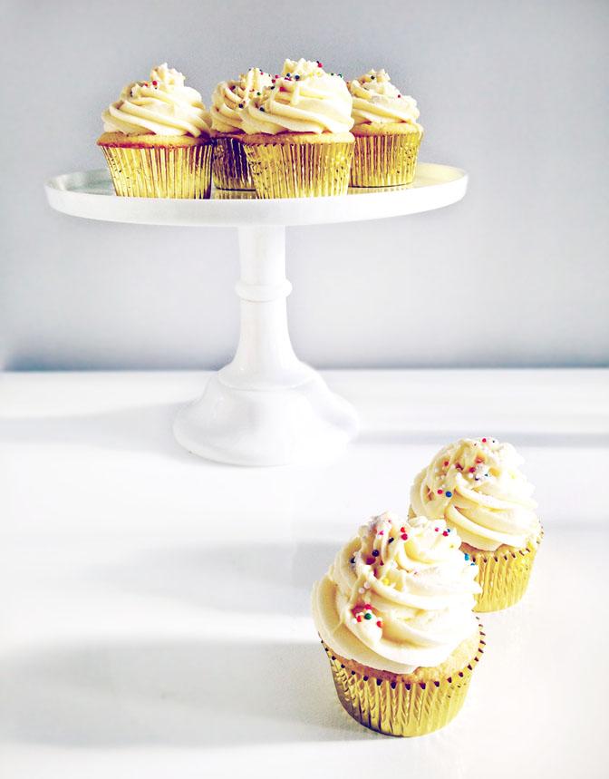 Cakes_Cupcakes1